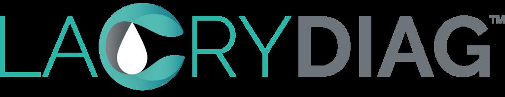 Quantel Medical Lacrydiag Logo