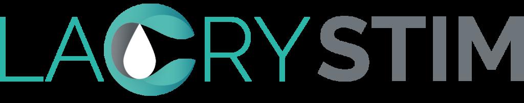 Quantel Medical Lacrystim Logo