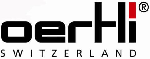Oertli Logo