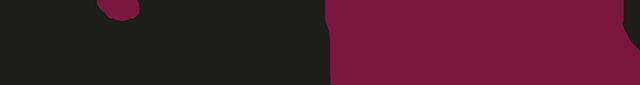 Vitra 689 Logo