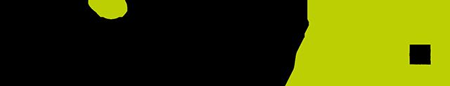 Vitra 2 Logo
