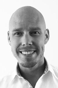 Anders Höök