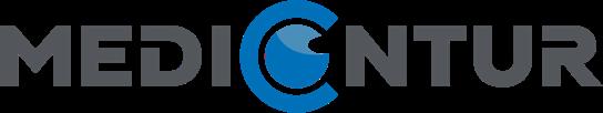 Medicontour
